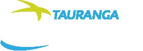 Tauranga Elim Church Logo